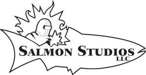 SalmonStudiosLLC_Logo revised - Copy